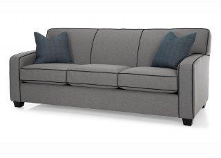living room mobilart decor high end furniture store in. Black Bedroom Furniture Sets. Home Design Ideas