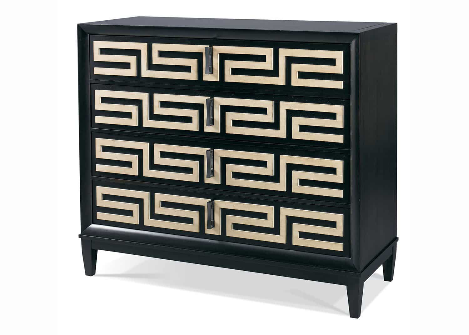 Apollo Chest Of Drawers Mobilart Decor High End Furniture