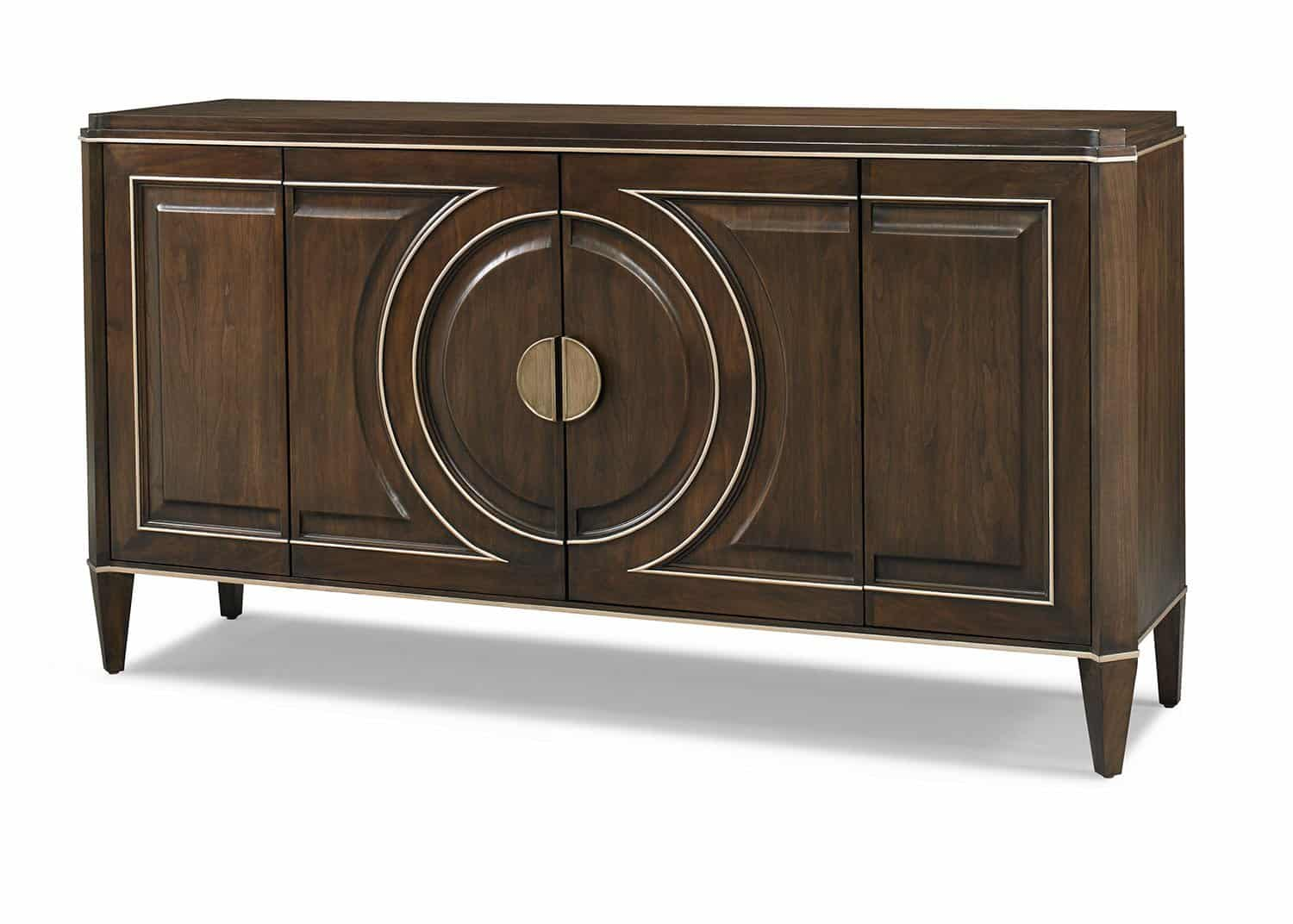 Mobilart decor high end furniture for Buffet meuble montreal