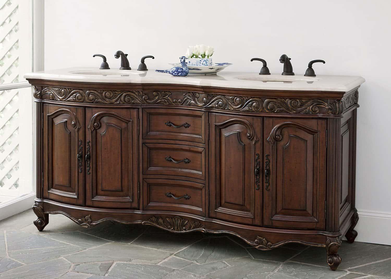 Cachet meuble lavabo mobilart decor high end furniture for Meubles sectionnels montreal