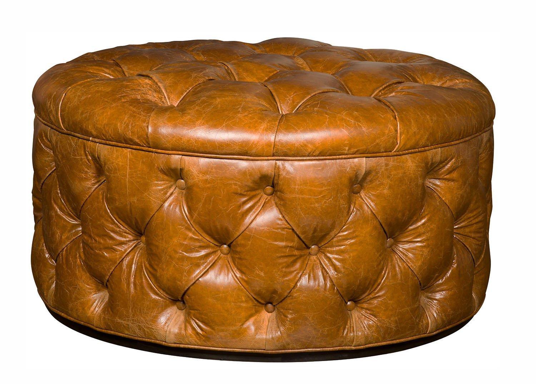 ottomane meuble interesting rouge couverture meubles chambre rose cercle textile art tapis. Black Bedroom Furniture Sets. Home Design Ideas