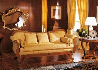 Sofas mobilart decor high end furniture - Madein meuble ...