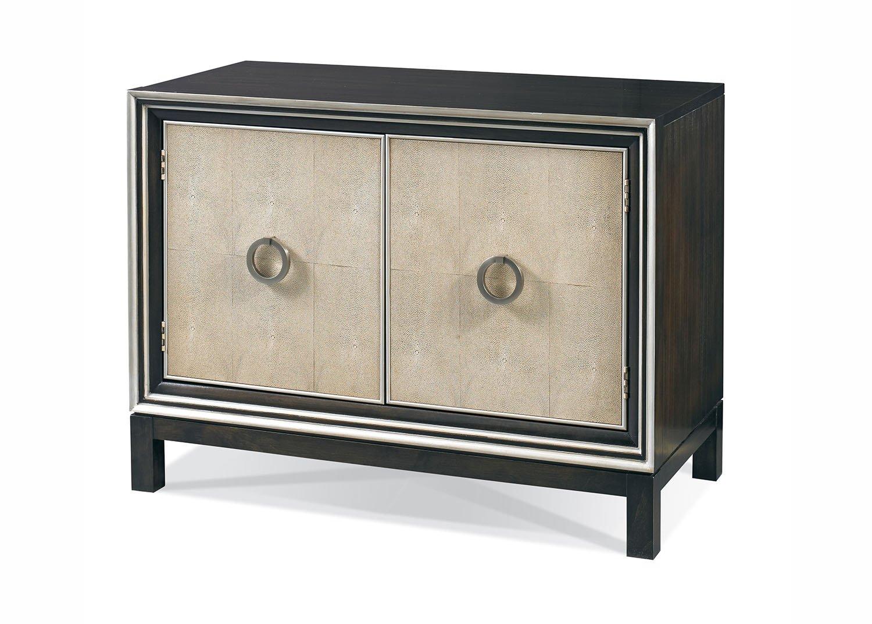 Hodge cabinet mobilart decor high end furniture for Meuble vitrine montreal