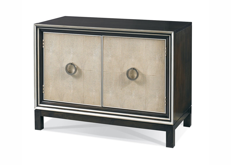 Hodge cabinet mobilart decor high end furniture for Meubles sectionnels montreal