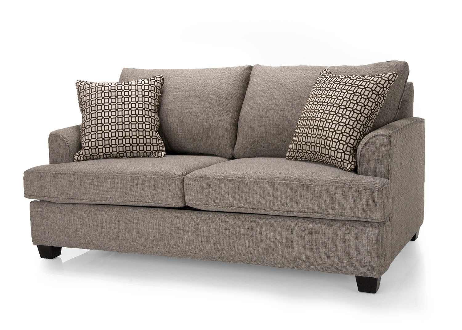 Meubles sofa bed home for Ashley furniture montreal