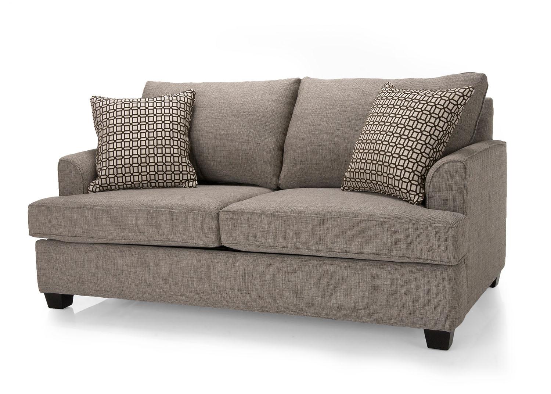 meubles sofa bed home. Black Bedroom Furniture Sets. Home Design Ideas