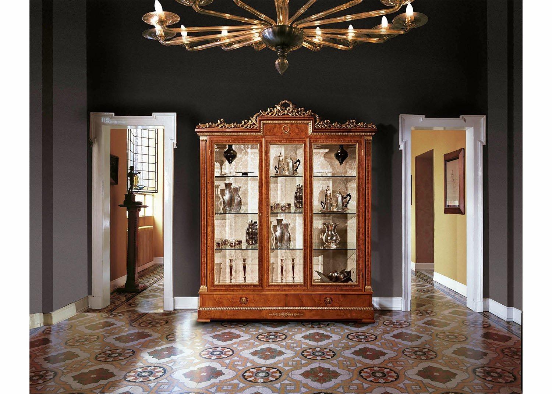 Mobilart decor high end furniture - Madein meuble ...