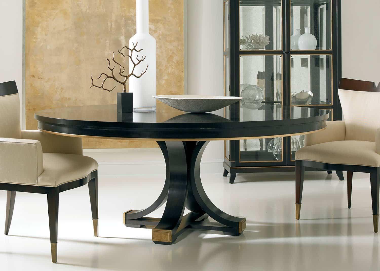 mayfair table ronde mobilart decor high end furniture. Black Bedroom Furniture Sets. Home Design Ideas
