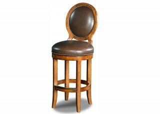 bar and bar stools. Preston Bar Stool And Stools