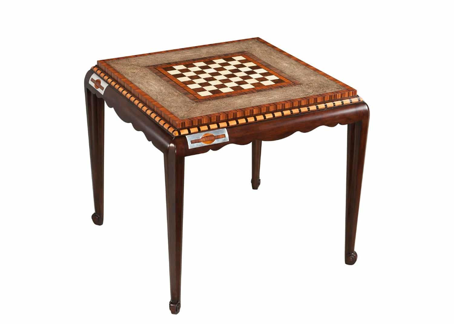 Ashley games table mobilart decor high end furniture for Ashley meuble st jerome