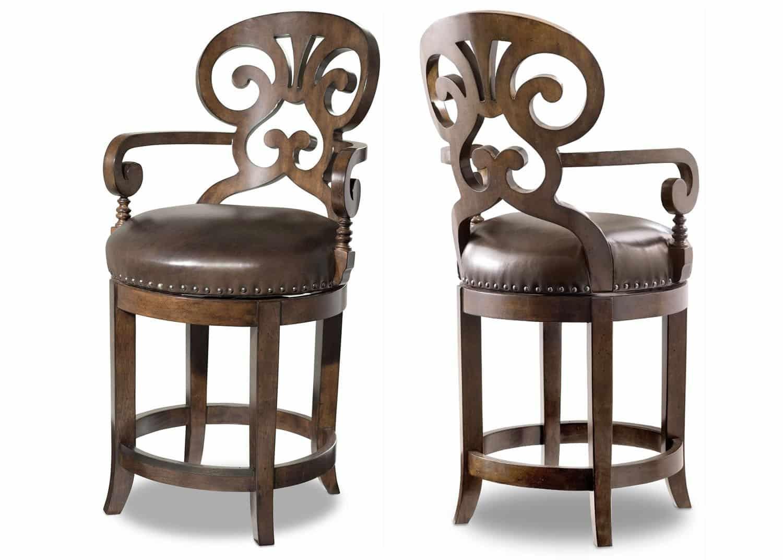 stools sydney furniture sydney swivel counter stool mobilart decor high end