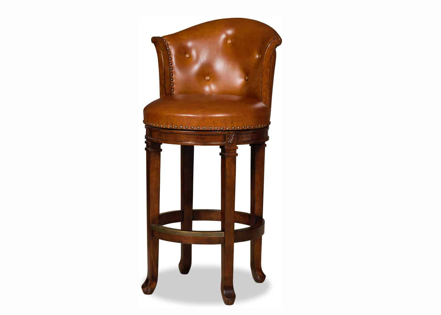Vanderbilt Furniture Vanderbilt Bar Stool Furniture Itookco
