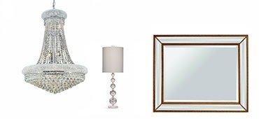 accessories-fr