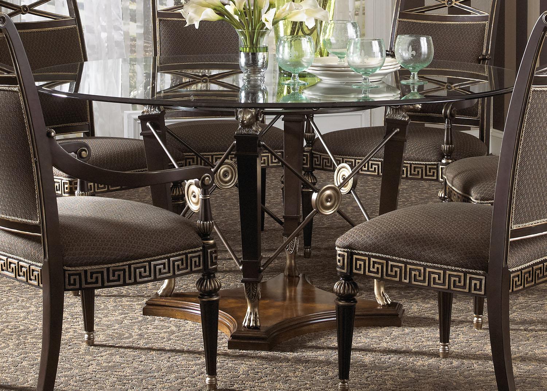 salle manger mobilart meubles d cor magasin de meuble montr al. Black Bedroom Furniture Sets. Home Design Ideas