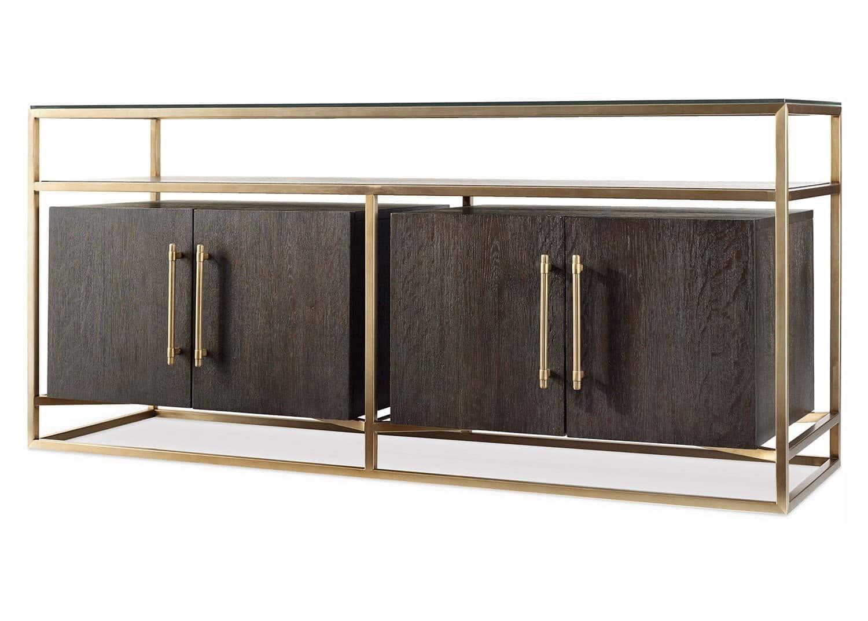 archetype furniture. Archetype Media Console Furniture