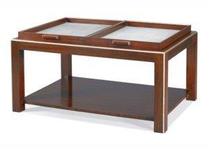 Arius_coctail_table_a_café_mobilart_furniture_meubles_decor_montreal a