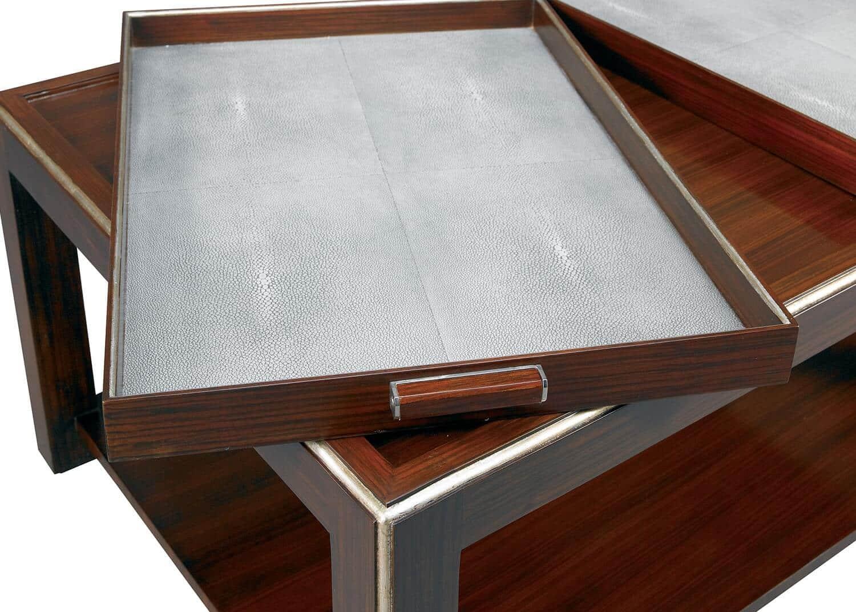 Arius_coctail_table_a_café_mobilart_furniture_meubles_decor_montreal b
