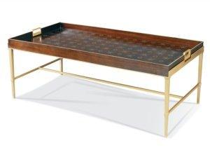 Artemis_tray_cocktail_table_a_café_cabaret_mobilart_furniture_meubles_decor_montreal a