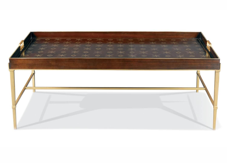 Artemis table caf rectangulaire mobilart decor high for Meuble artemis