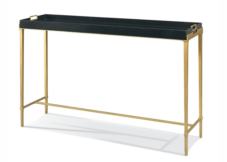 Artemis_tray_console_mobilart_furniture_meubles_decor_montreal a