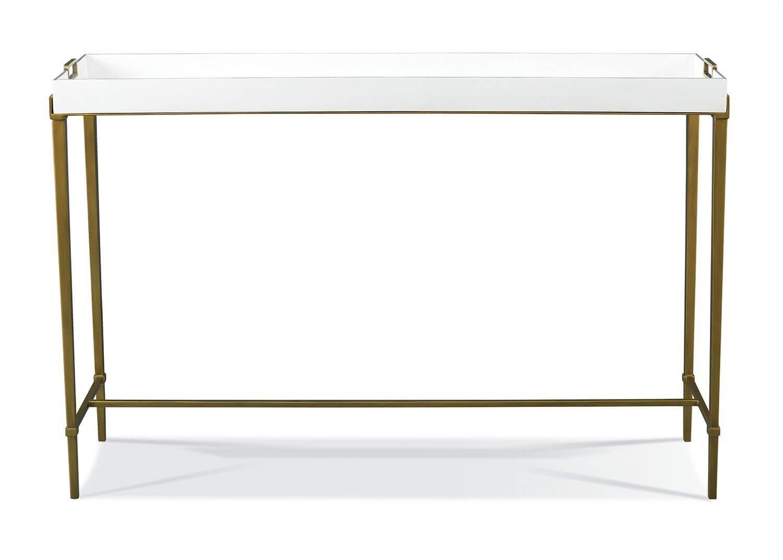 Artemis_tray_console_mobilart_furniture_meubles_decor_montreal b