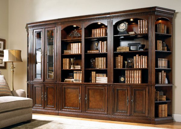 Wall Units and TV Stands Archives | Mobilart Decor High End Furniture