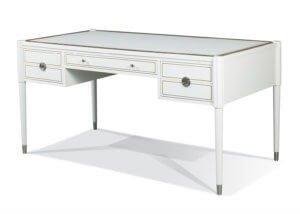 Courtney_writing_desk_bureau_plat_mobilart_furniture_meubles_decor_montreal a