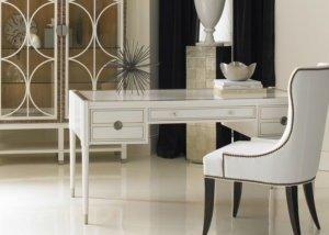Courtney_writing_desk_bureau_plat_mobilart_furniture_meubles_decor_montreal c