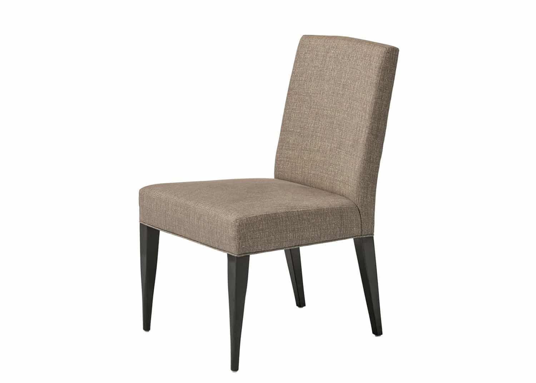Gatsby Chaise Rembourr 233 E Mobilart Decor High End Furniture
