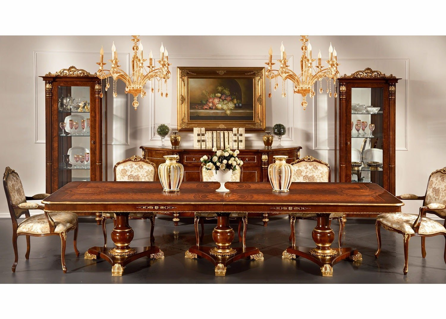 italian dining room furniture. Italian Dining Room Furniture