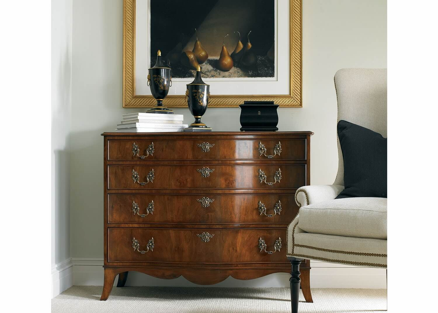 Hewitt_chest_of_drawers_commode_mobilart_furniture_meubles_decor_montreal b