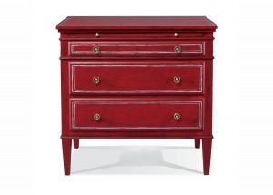 Howard_bedside_chest_commode_de_chevet_mobilart_furniture_meubles_decor_montreal b