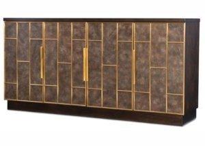 Nolan_credenza_crédence_sideboard_buffet_mobilart_furniture_meubles_decor_montreal a