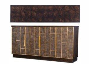 Nolan_credenza_crédence_sideboard_buffet_mobilart_furniture_meubles_decor_montreal b