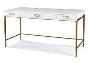 Perth_writing_desk_bureau_plat_mobilart_furniture_meubles_decor_montreal a