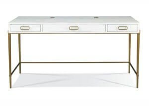 Perth_writing_desk_bureau_plat_mobilart_furniture_meubles_decor_montreal b