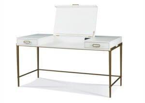 Perth_writing_desk_bureau_plat_mobilart_furniture_meubles_decor_montreal c