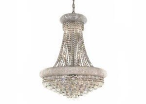 Theia_crystal_chandelier_lustre_cristal_mobilart_furniture_meubles_decor_montreal a