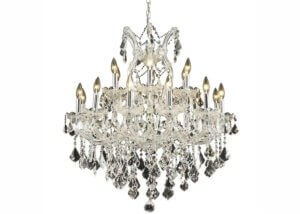 Valentini_19_light_lumière_crystal_chandelier_lustre_cristal_mobilart_furniture_meubles_decor_montreal a