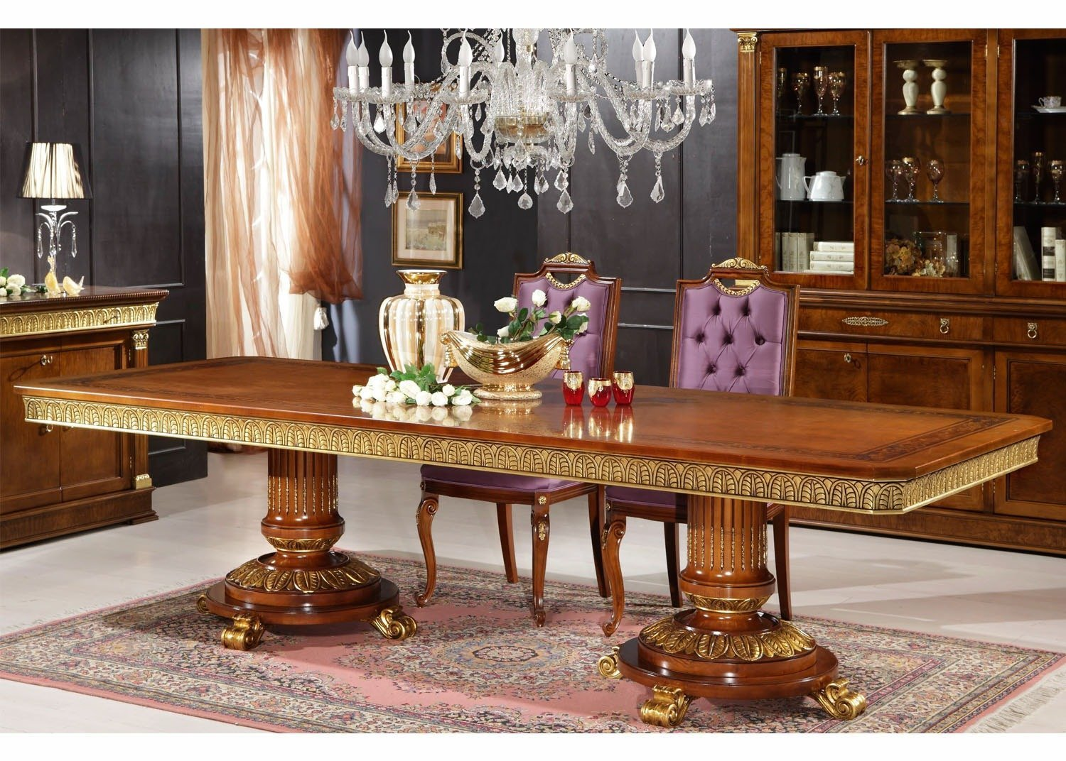 table design italienne table basse design en marbre ollio. Black Bedroom Furniture Sets. Home Design Ideas