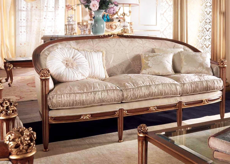 Sofa mobilart decor montreal furniture store high end italian furniture