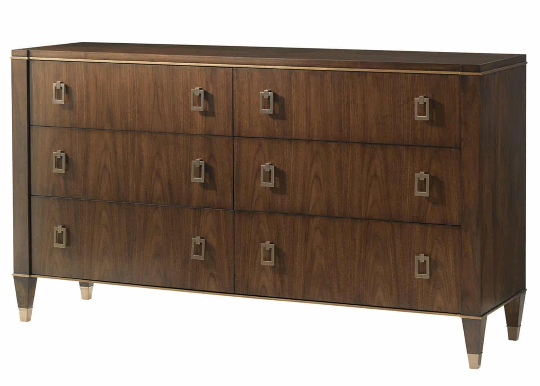 The Downing Street Executive Curio Desk: Mobilart Decor High End Furniture Store