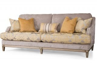 high end sofa montreal showroom