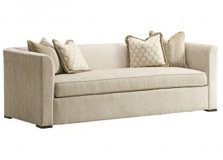 sofa high end