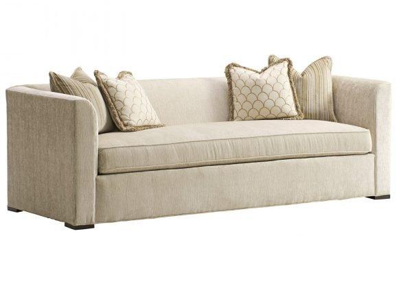 sofa high end