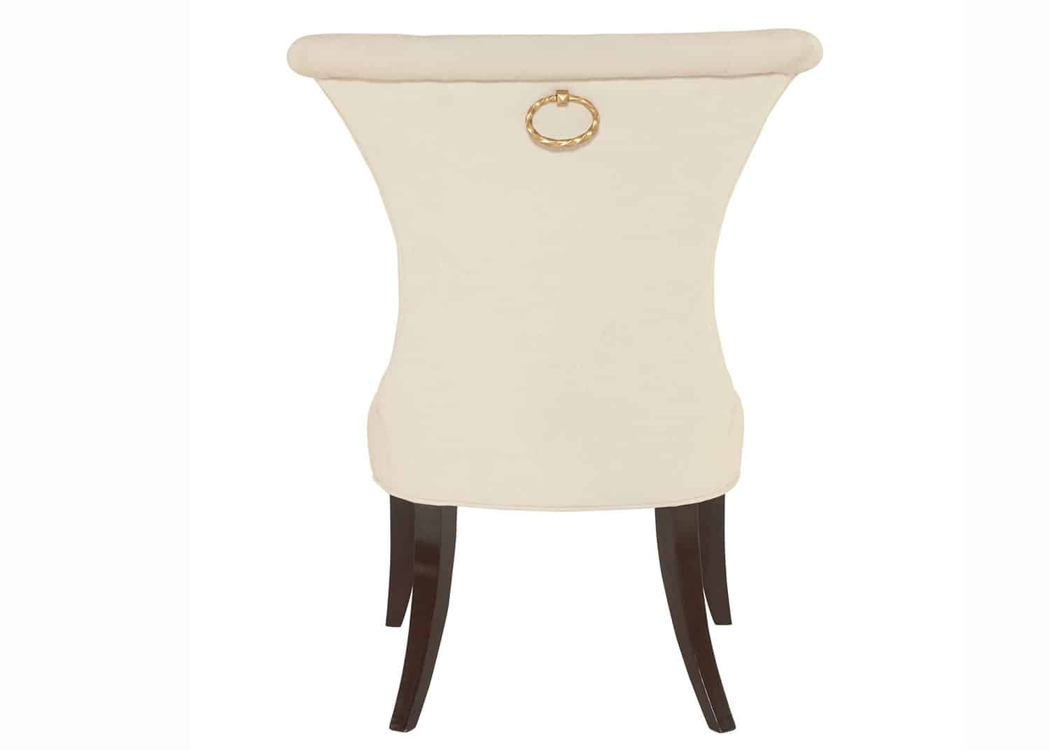 contemporay side chair