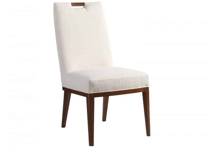 chaise Chambers