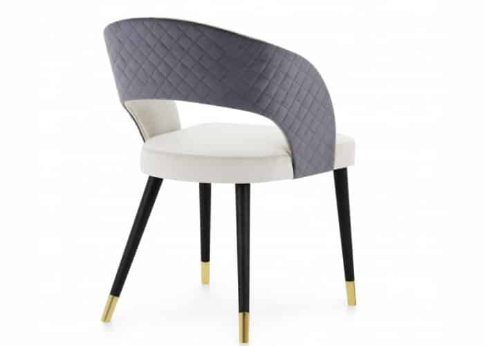 contemporay dining chair