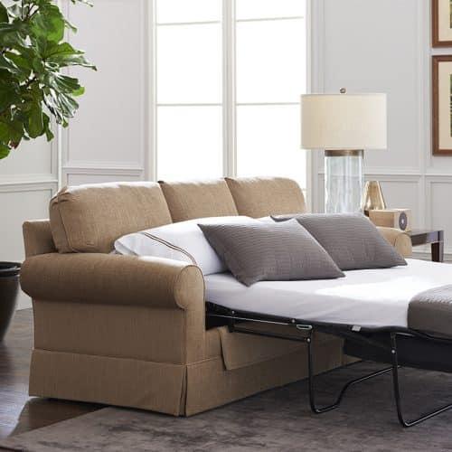Sofa-lits
