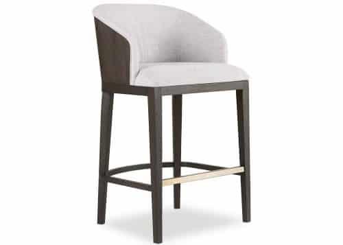 designer counter or bar stools